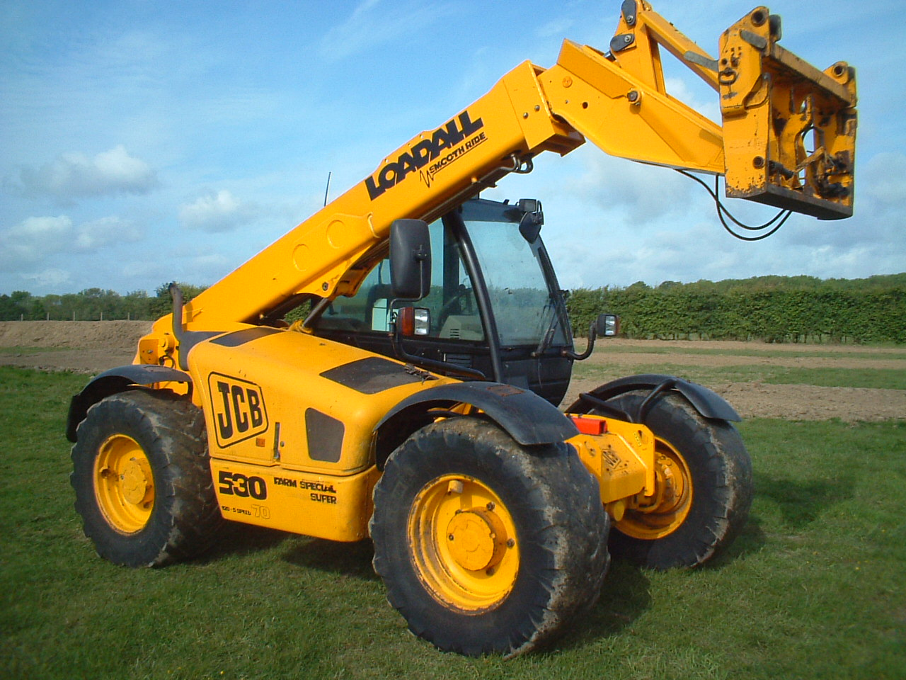 Jcb 214 Backhoe Service Manual Various Owner Guide Wiring Schematic Free Picture Diagram 930 520 Odicis Pdf Series 3 Parts
